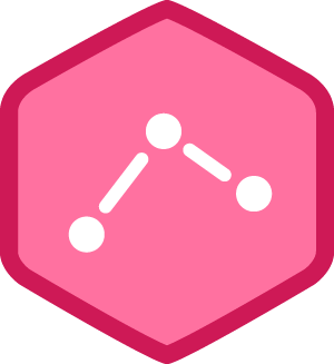Ruby Methods