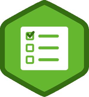 Build a Simple Todo List Program