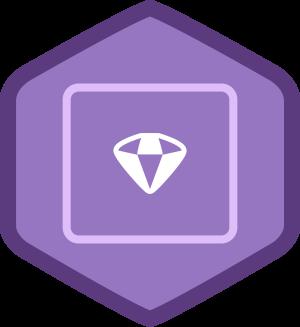 Ruby Core