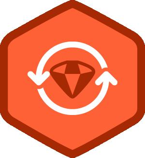 Ruby Loops