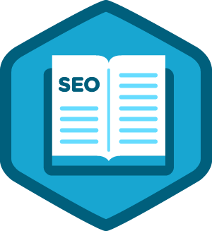SEO Basics Course