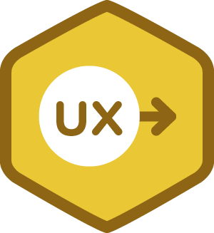 Moving Forward with UX