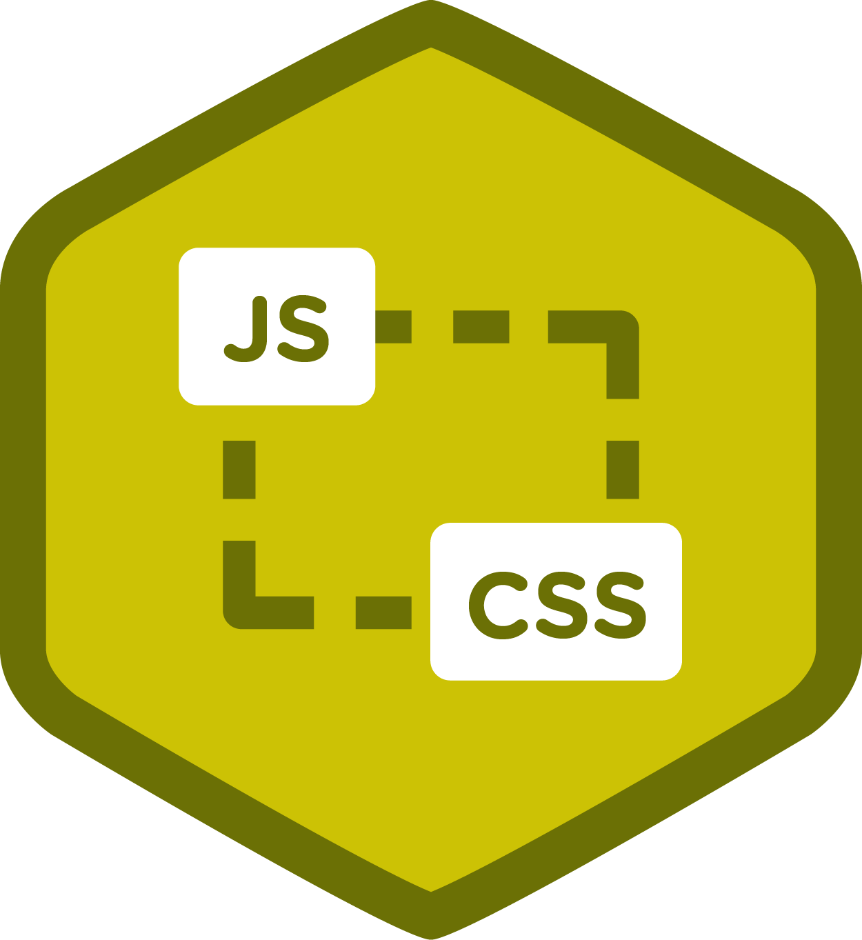 Working with CSS and JS in WordPress Themes