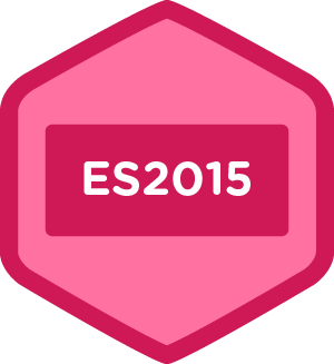 ES2015 Basics