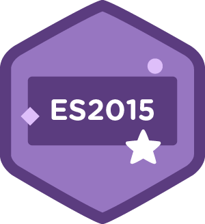 The Cooler Parts of ES2015