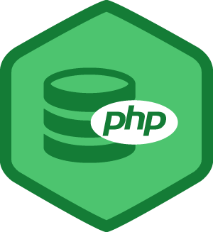 Integrating PHP with Databases Course
