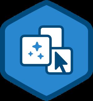 WebDriver Input Actions
