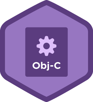 Intermediate Topics in Objective-C