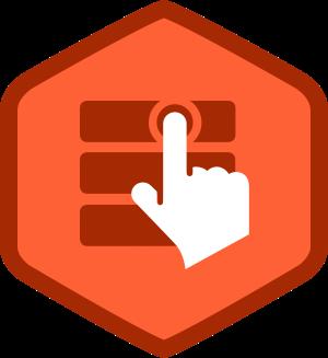 Python File Systems Manipulation