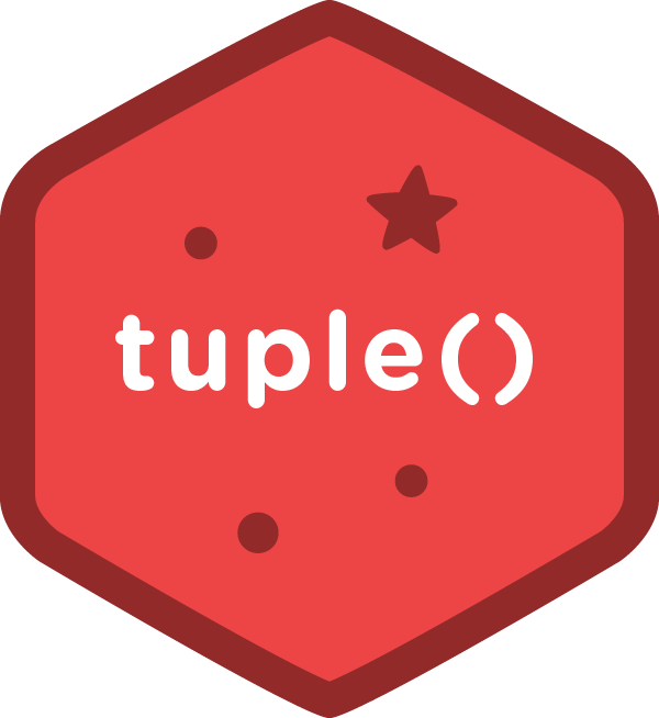 Introducing Tuples Course